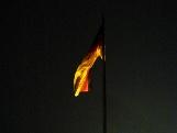 bandera-alemana-Por-AleBonvini-thumbnail