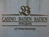 Baden-Baden_009
