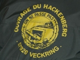 Hackerberg_219