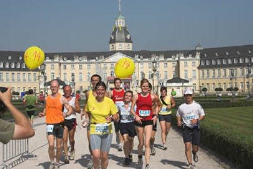 badenmarathon_schloss