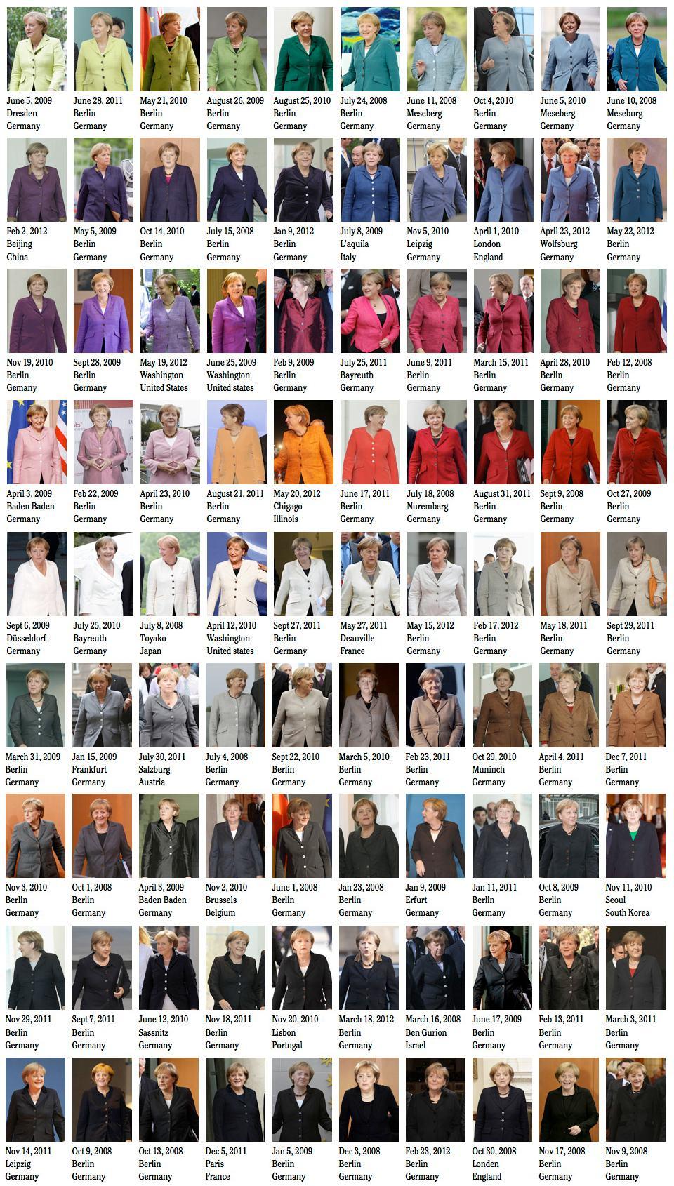 Angela-Merkel-Pantone-Farbskala-von-Noortje-van-Eekelen